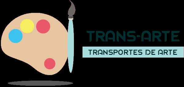 Trans-Arte